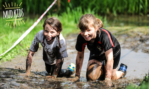 MUD KIDS AUTUMN - SEPTEMBER 24TH 2017, PHOTOS, PHOTOGRAPHY, GALLERY